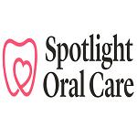 Spotlight Oral Care